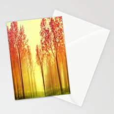 Forest 29 Stationery Cards