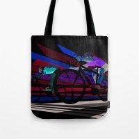 Illustration Graphic Des… Tote Bag