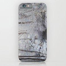 Winter Creek iPhone 6 Slim Case