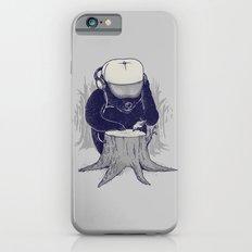 Hey DJ Slim Case iPhone 6s