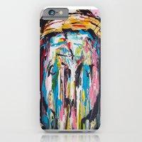 Dr. Sole iPhone 6 Slim Case