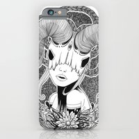 Not A Unicorn iPhone 6 Slim Case