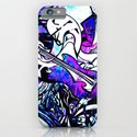Musical madness  iPhone & iPod Case
