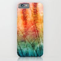 By The Seaside iPhone 6 Slim Case