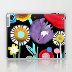 Show Me What I'm Looking For Laptop & iPad Skin