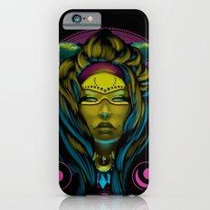 Neon Voodoo Slim Case iPhone 6s