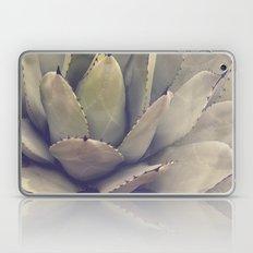 Agave Laptop & iPad Skin