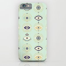 Evil Eye Collection iPhone 6 Slim Case