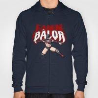 Finn Balor Hoody