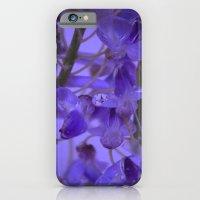 lumen iPhone 6 Slim Case