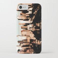 Hells Kitchen iPhone 7 Slim Case