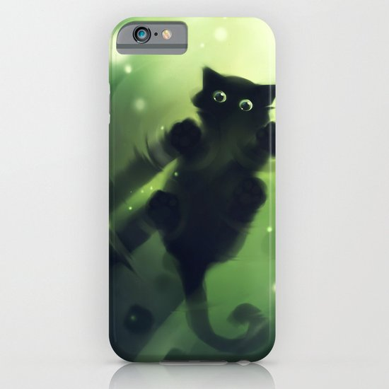 Marchin On iPhone & iPod Case