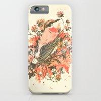 New Graves iPhone 6 Slim Case
