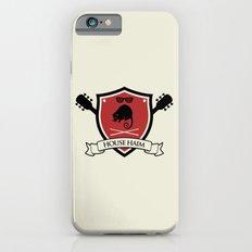 House Haim Slim Case iPhone 6s