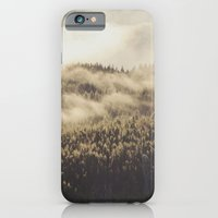 Morning Rise iPhone 6 Slim Case