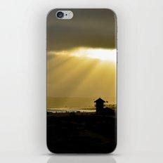 Coronado [1] iPhone & iPod Skin