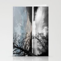 Ullswater Art  Stationery Cards