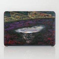 Q.U.E.E.N iPad Case