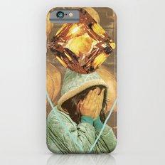 For Shame Slim Case iPhone 6s