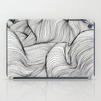 Scan 61 iPad Case