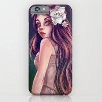 Heirloom iPhone 6 Slim Case