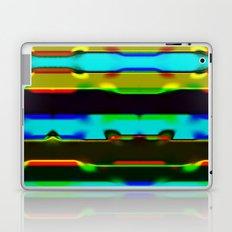 Simi 101 Laptop & iPad Skin
