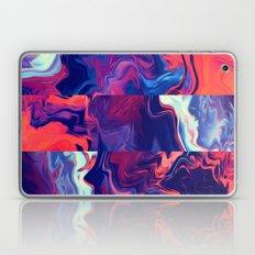 Gresi Laptop & iPad Skin