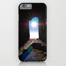 Roman Colosseum iPhone 6 Slim Case