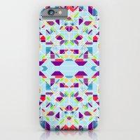 BlueGeo iPhone 6 Slim Case