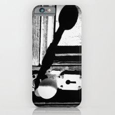doorknob iPhone 6 Slim Case
