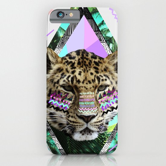 ▲SAFARI WAVES▲ iPhone & iPod Case