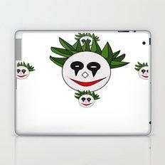 Jokuh! Laptop & iPad Skin
