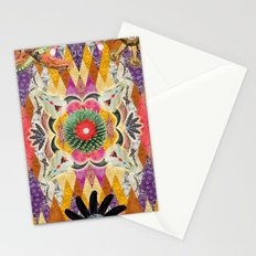 ▲ AIYANA ▲ Stationery Cards