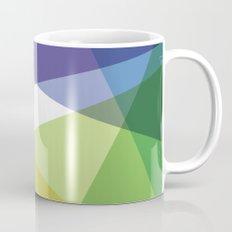 Fig. 004 Mug