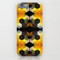 LNE #1 iPhone 6 Slim Case