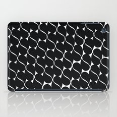 PATTERN 20 iPad Case