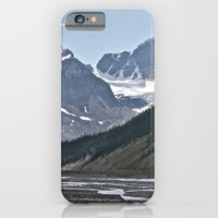 iPhone & iPod Case featuring Jasper by Todd Langland
