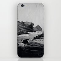 Endless iPhone & iPod Skin