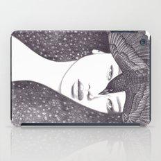 Soul Sister iPad Case