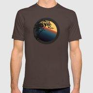 T-shirt featuring Renew by DM Davis