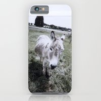 SAM iPhone 6 Slim Case