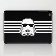 Stormtrooper iPad Case