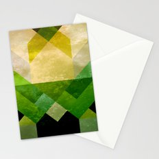 Early Summer Stationery Cards