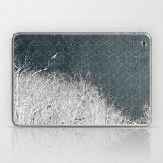 all-night dream Laptop & iPad Skin