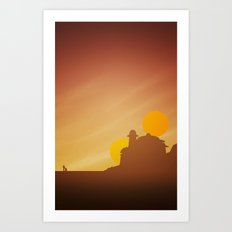 New Acquisitions Art Print
