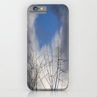 Solo iPhone 6 Slim Case