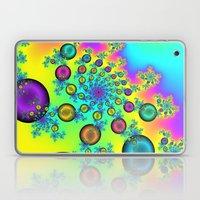 Endless Dream Laptop & iPad Skin