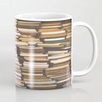Read me! Mug