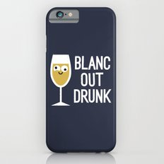 And The Next Thing Vino… iPhone 6 Slim Case