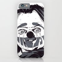 iPhone Cases featuring Chucky by ԅіѻѣәая ツ